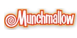 Munch na Facebook-u